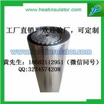 楼面隔热材料 批发铝箔气泡保温隔热材料防潮防湿材料