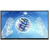 供應98寸高清液晶電視價格