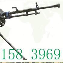 供應游樂設備氣炮槍射擊場設備