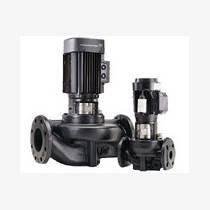 grundfos水泵機械密封,蘇州格蘭富水泵配件