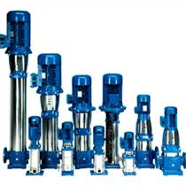 南京賽萊默水泵密封件15SV06F011T