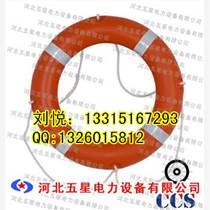 防汛救生衣救生圈多少钱泡沫救生圈聚乙烯救生圈厂家