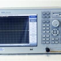 E5062A 射频网络分析仪 价格