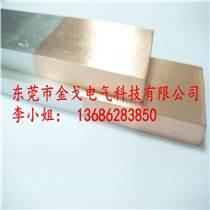 變電所用銅鋁過渡板,銅鋁焊接連接板,銅鋁過渡條