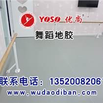 专业舞蹈地胶,环保舞蹈的跳舞地板,舞蹈培训班用的地垫