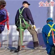 高空產品CE認證包括防護鉤,防護繩,防護網