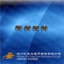 霍尼韦尔线性霍尔传感器SS39E