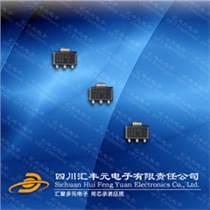 供應霍尼韋爾搖桿控制霍爾元件VF526DT