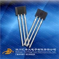 供應霍尼韋爾電流檢測霍爾元件SS495A1