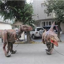 恐龍出租恐龍模型出租大型恐龍模型出租恐龍模型生產廠家