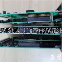浙江中控+XP248多串口多協議通訊卡+網關卡