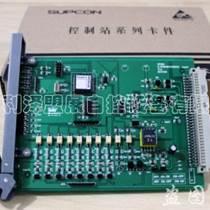 热电阻信号输入卡XP316 专用于测量热电阻信号