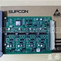 DCS自動化-SP315-應變信號輸入卡