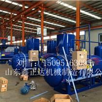 畜禽无害化处理设备批发商最新报价无害化处理设备