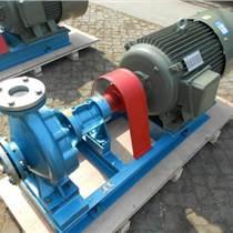 泊头导热油泵价格,导热油泵型号