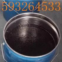 榆林耐酸堿重防腐涂料環氧煤瀝青漆質量好