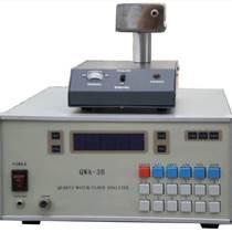 石英校表儀,時鐘測試儀,時鐘誤差測試儀QWA-3B