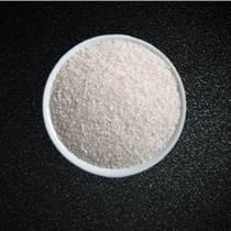 油墨專用硅微粉