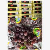 福州海峽水果批發市場代賣