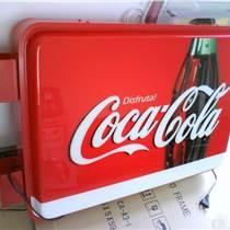 泉州吸塑灯箱专卖 泉州吸塑灯箱制作 泉州吸塑灯箱制造商威奥供