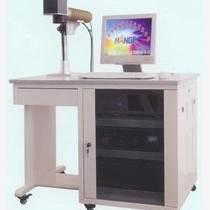 连云港铝制品激光设备咨询,响水金属激光刻字机检测找一超