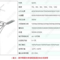 江蘇弘光照明生產風光互補型太陽能路燈戶外風能路燈
