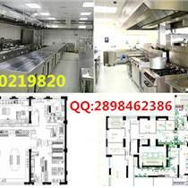 通風排煙管道安裝|酒店廚房排煙系統|北京飯店排煙設備|餐廳廚房排煙設計