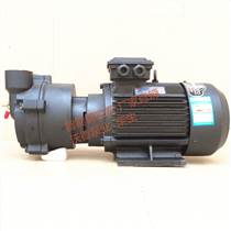 SBV-52真空消毒泵