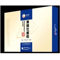 黄精牡蛎粉 保健食品 皇菴堂粉剂贴牌代加工