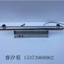 天津紫外线消毒器厂家