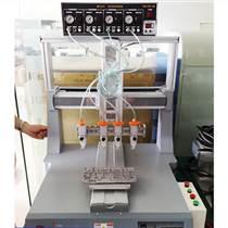 苏州自动贴膜机厂家 苏州自动贴膜机价格