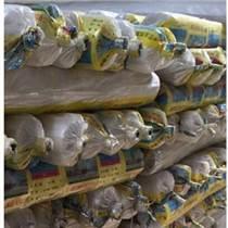 供蘭州防水土工膜和甘肅HDPE土工膜價格