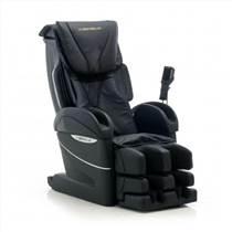 富士按摩椅EC-3850-进口按摩椅体验馆-丰台六里桥康体100