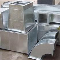 北京專業安裝排風管道 廚房排煙罩安裝 風機維修