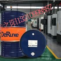 46液壓導軌油 精制礦物潤滑油
