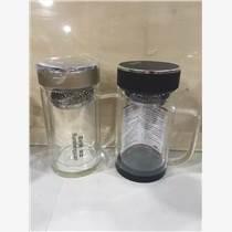 西安杯子制作玻璃杯廣告北批發