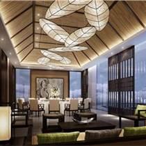 星級酒店裝修裝潢設計 學柔供 星級酒店裝修裝潢設計哪家好