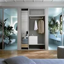 樣板房裝修裝潢設計 學柔供 專業承接樣板房裝修裝潢設計