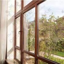 供甘肃武威门窗和张掖高档铝木门窗厂