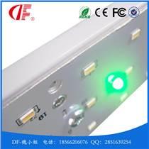 三防燈應急電源,LED迷你內置應急電源,降功率節能TUV認證