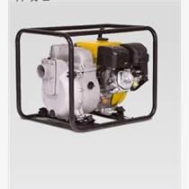 威克諾森耐用離心式排污泵MDP3污水泵