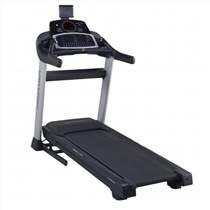 爱康15816跑步机,免保养跑步机实体店