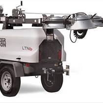 救援照明燈威克諾森LTN 6L搶險照明燈車