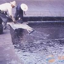 花都承接防水漏水、樓面,衛生間、彩鋼頂、補漏維修工程