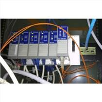 MS20-0800ECCP 赫斯曼交换机