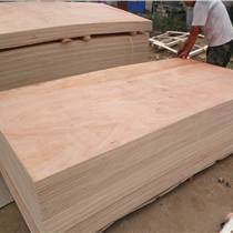 各種規矩膠合板多層板條子板托盤板