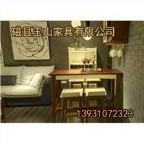 邯郸布艺沙发,玉山家具,邯郸布艺沙发价格