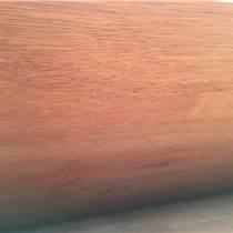 直供杨木多层板胶合板冰糖果三夹板夹芯板