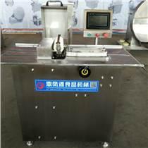 全自動香腸扎線機 臘腸扎線機 電動香腸烤腸扎線機 香腸生產加工設備