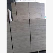 供應膠合板 多層板  托盤板 包裝箱板